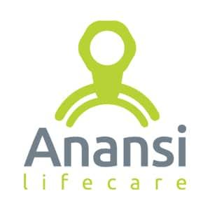 Logo-Anansi