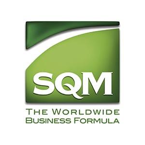 Logo-sqmc