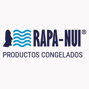 logo_rapanui