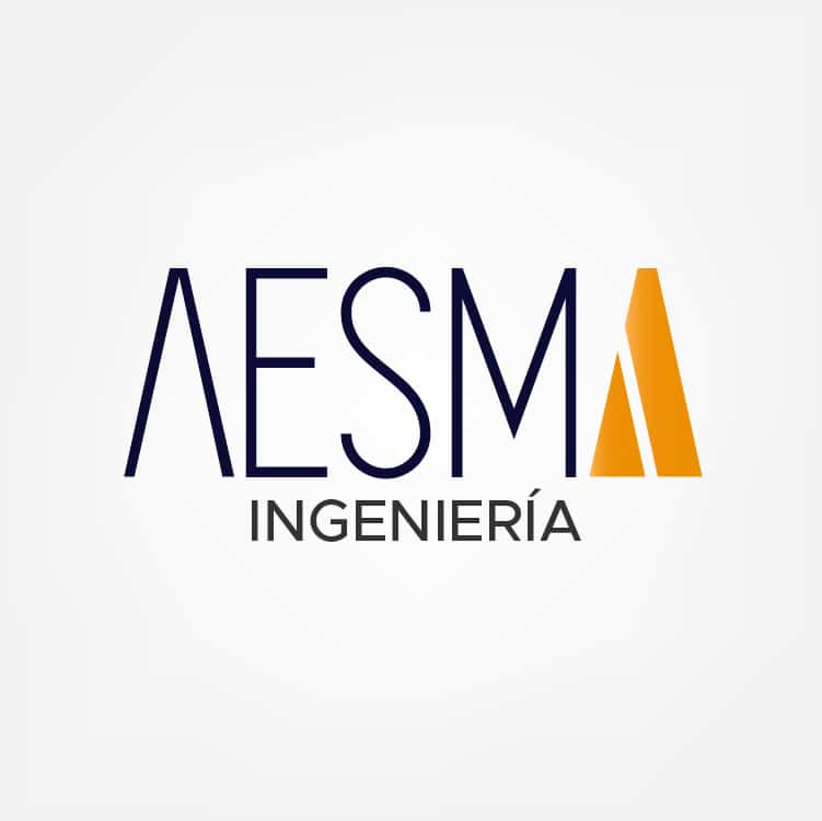 final_logo_Aesma_Avatar