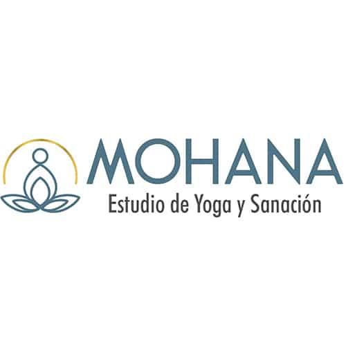 mohana_avatar
