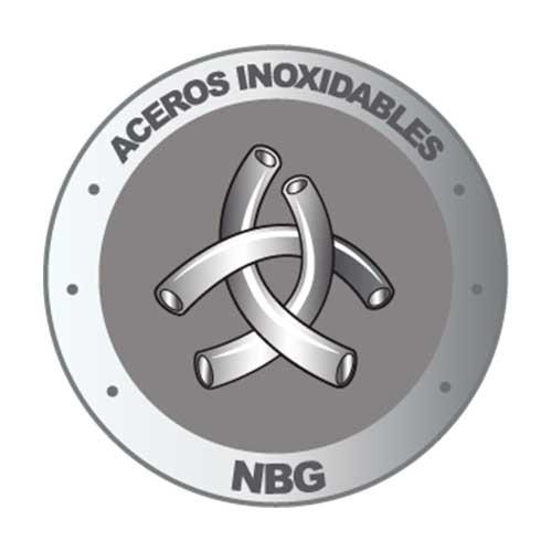nbg_avatar