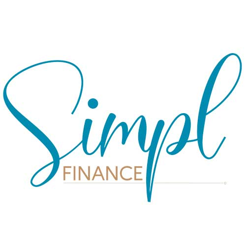 sfinance_avatar