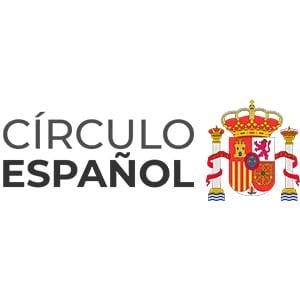 Círculo Español